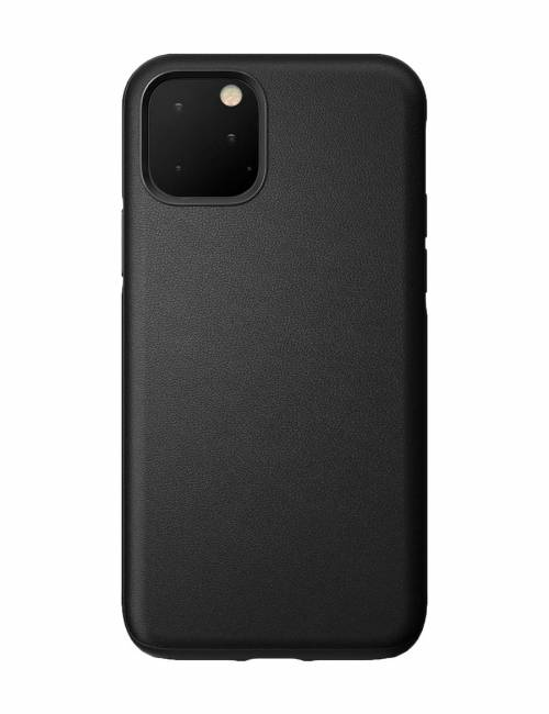 Nomad Rugged Active Leather Case