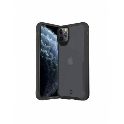 Cygnett Vice Protective Case for iPhone 11