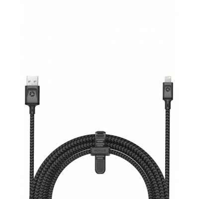 Nomad - 3M Rugged Lightning Cable