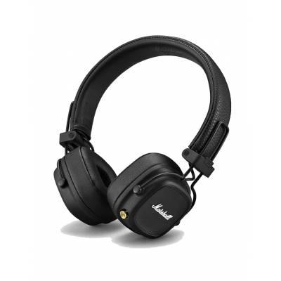 Marshall - Major IV Bluetooth Headphone
