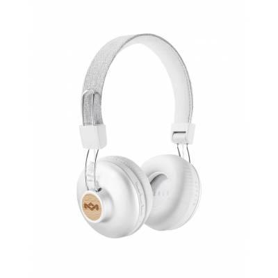 House of Marley - Positive  Vibration Bluetooth On-Ear Headphone