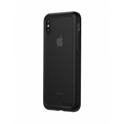 Nomad - Hex Case for iPhone X / XS