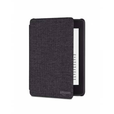 Amazon Kindle - Paperwhite Water-Safe Fabric Cover (10th Generation - 2018 Release)