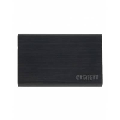 Cygnett ChargeUp Executive Powerbank 5200mAh