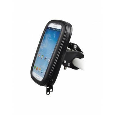 Cygnett Phone Mount for Bike Weather Resistant