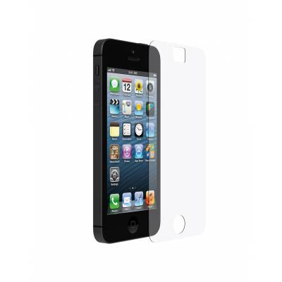 Speck ShieldView for iPhone 5S Matte 3-pk