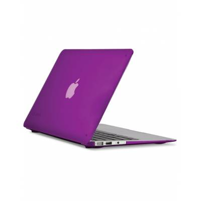 Speck SmartShell MacBook