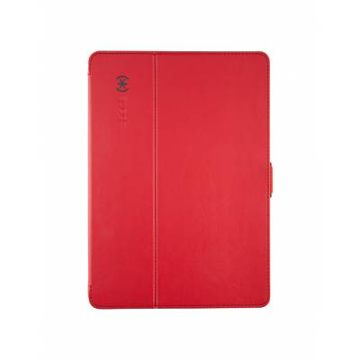 Speck iPad Air