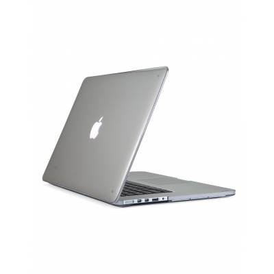 Speck SeeThru for MacBook