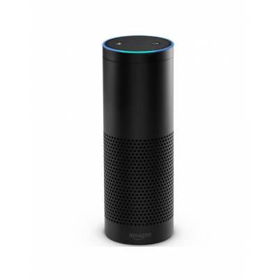 Amazon - Echo Plus Smart Home HUB