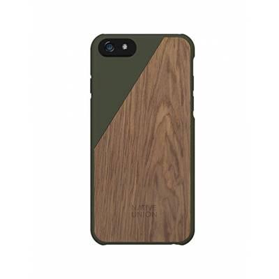 Native Union Clic Wooden