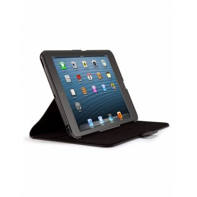 Speck iPad mini FitFolio