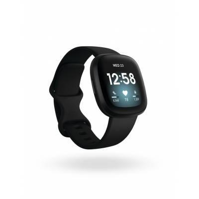 Fitbit - Versa 3