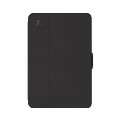 Stylefolio Case For Apple Ipad Mini 4