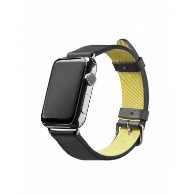 ACTIVE Strap for Apple Watch