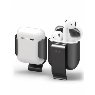 Elago AirPods Belt Clip
