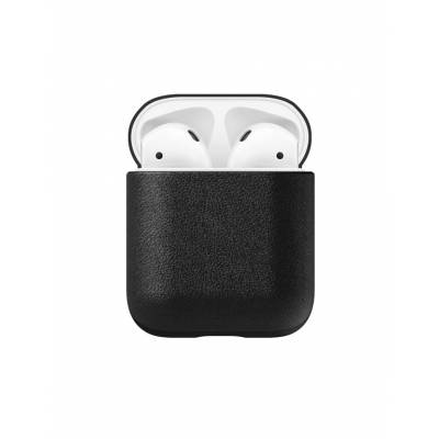 Rugged Case - Apple AirPods