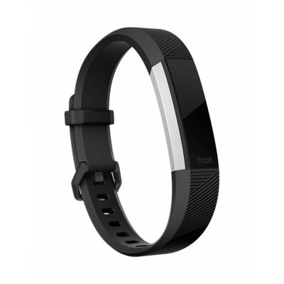 Fitbit - Alta HR Classic Accessory Band