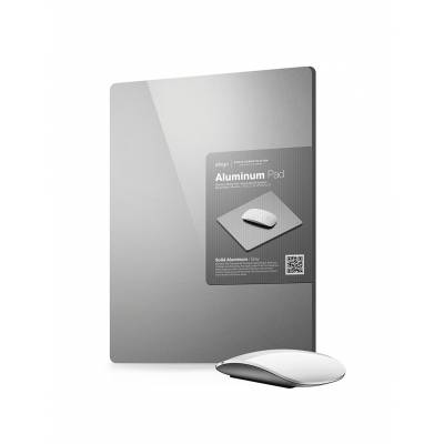 Elago Aluminum Mouse Pad for Computers & laptops
