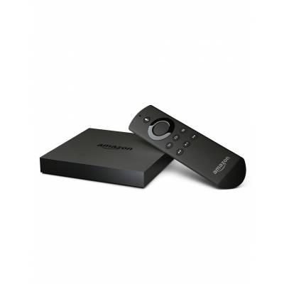 Amazon FireTV Ultra 4K
