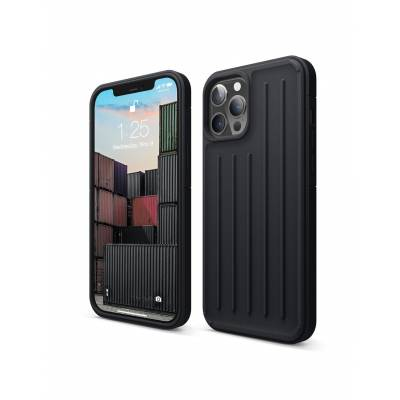iPhone 12 Armor Case Elago