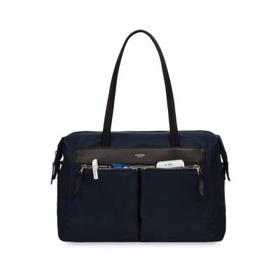 """Curzon Women's 15"""" Shoulder Bag"""