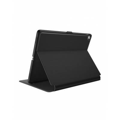 BalanceFolio w/Magnet iPad 9.7-inch (2017)