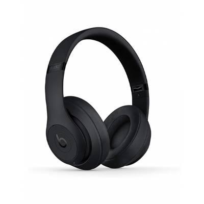 Beats by Dr.Dre - Beats Studio 3 Wireless Headphone