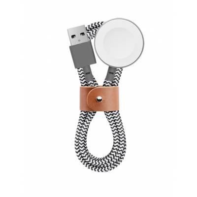 Belt Watch for Apple Watch