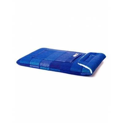 Colcasac Sleeve for MacBook 15