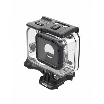 GoPro Dive Housing Hero 5 / 6 Black