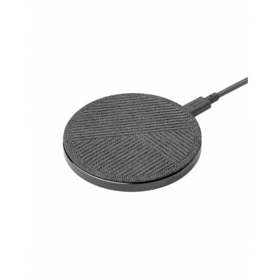 Native Union Drop Wireless Charger V2
