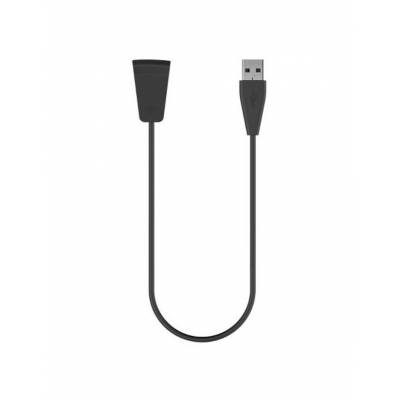 Fitbit - Ace Retail Charging Cable