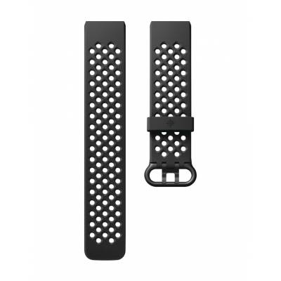Fitbit Charge 3 Accessory Sport Band