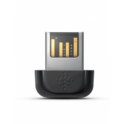Fitbit USB Dongle