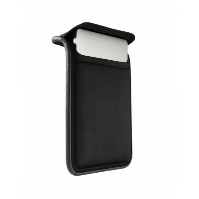 Speck Flaptop Sleeve