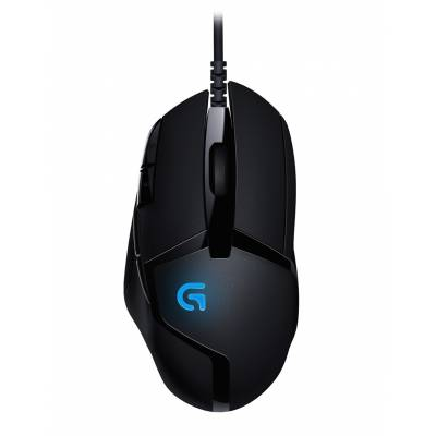 Logitech - Gaming Mouse G402