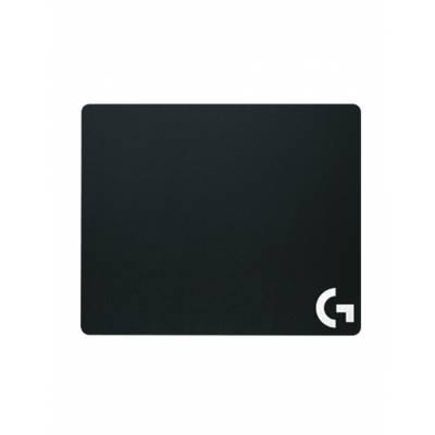 Logitech - G440 Hard Gaming MousePad