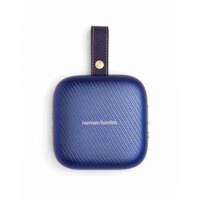 Harman Kardon - Neo Portable Bluetooth Speaker