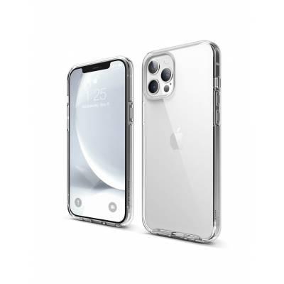 iPhone 12 Hybrid Case Elago