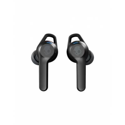 Skullcandy - Indy Evo True Wireless In-Ear Headphones