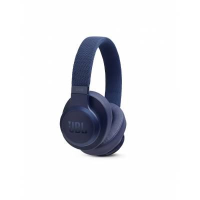 Live 500BT Wireless Over-Ear Headphones