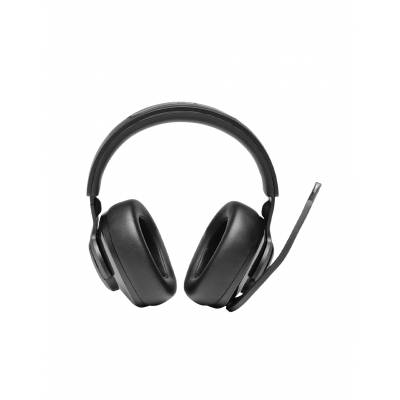 Quantum 400 Wired Over-Ear Gaming Headset