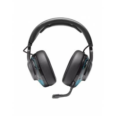 Quantum One Wired Over-Ear Gaming Headset