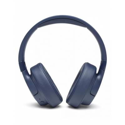 T750 Over-Ear Noise-Cancelling Wireless Headphone