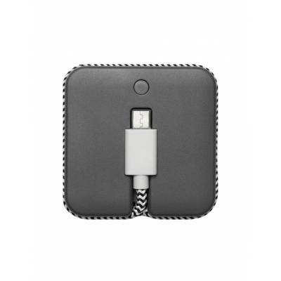 Native Union Jump Cable MicroUSB