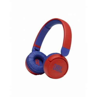 JR310BT Kids Wireless On-Ear Headphones
