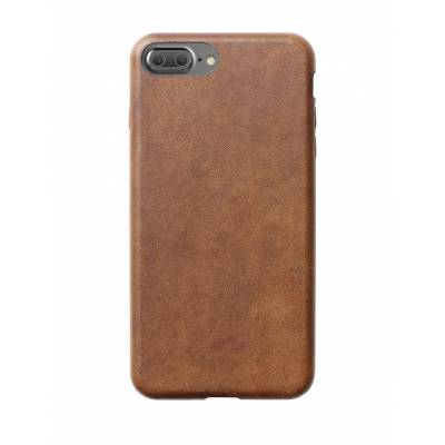 Nomad Leather Case for Iphone 7 Plus