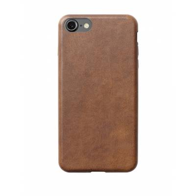 Nomad Leather Case for Iphone 7