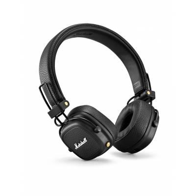Major III Bluetooth